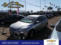 Options:  2013 Ford Focus