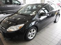 ***CLEAN AUTOCHECK***. Power Moonroof. 5spd manual!