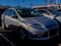 SE trim. FUEL EFFICIENT 36 MPG Hwy/26 MPG City!, $800