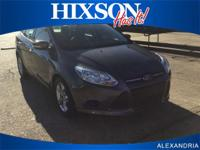 Thank you for visiting another one of Hixson Autoplex