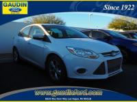 This 2013 FORD FOCUS SE has received these reviews and