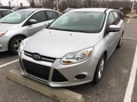 Clean CarFax, One Owner CarFax, Backup Camera, Cruise