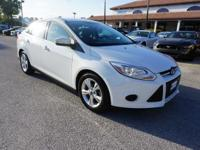 Recent Arrival! Clean CARFAX. FORD CERT 7 YR 100K WARR