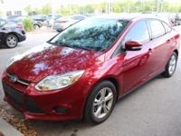 **ONE OWNER**, **CLEAN CARFAX**, **LOCAL TRADE**, and