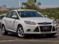 JUST REPRICED FROM $13,991, EPA 36 MPG Hwy/26 MPG City!