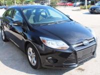 **CLEAN CARFAX**, **LOCAL TRADE**, and **HYUNDAI /