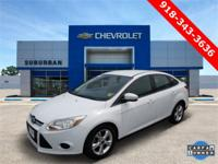 New Price! **CERTIFIED BY CARFAX NO ACCIDENTS**,