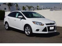 2013 Ford Focus SE Sedan SE Our Location is: Galpin