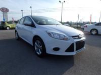 Exterior Color: white, Body: Hatchback, Engine: 2.0L I4