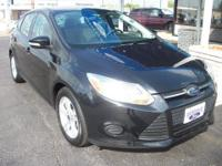 Exterior Color: tuxedo black, Body: Hatchback, Engine:
