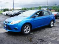 Exterior Color: blue candy metallic, Body: Sedan,