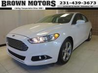 SE trim. ONLY 19,287 Miles! JUST REPRICED FROM $19,995,