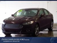 -AWD-Leather--Heated Seats--Moonroof--Navigation-never