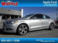 ** NEW PRICE! ** ONE OWNER MUST SEE! Clean AutoCheck! /