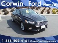CLEAN CARFAX!, ONE OWNER!, NON SMOKER!, LOW MILES!,