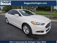 Don't let this awesome 2013 Ford Fusion SE get away,