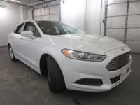 This is a beautiful One Owner Certified Pre-Owned 2013