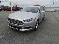 ***LOW MILES***, ***GAS SAVER***, and ***PRICED TO