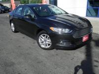 ONE OWNER, CLEAN VEHICLE HISTORY, RECENT OIL CHANGE,