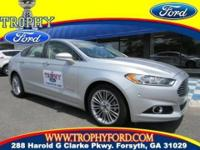 Luxury Package with Heated Leather Seats, Moon Roof,