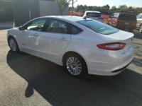 Crain Hyundai of Fayetteville is excited to offer this