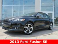 Text Michael Ponter @ (256) 924-8997 This 2013 Ford