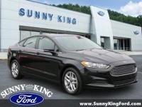 Exterior Color: black, Body: Sedan, Engine: 2.5L I4 16V