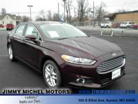 Exterior Color: bordeaux reserve, Body: Sedan, Engine: