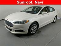 **POWER SUNROOF/MOONROOF**, **GREAT CONDITION**,