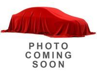 Recent Arrival! 2013 Ford Fusion SE EcoBoost 1.6L I4