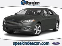 CLICK NOW!======KEY FEATURES INCLUDE: Rear Air,
