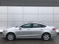 New Price! 2013 Ford Fusion SE Clean CARFAX. MOONROOF,