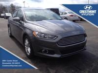 *PLEASE CALL OR TEX*2013 Ford Fusion SE FWD EcoBoost