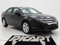 During the Perfect Picks Used Car Sales Event get a
