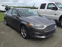 Exterior Color: sterling gray, Body: Sedan, Engine: I4
