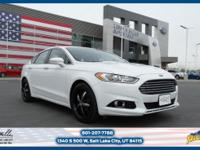 Thank you for your interest in one of LHM Super Ford