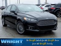 Exterior Color: tuxedo black, Body: Sedan, Engine: I4