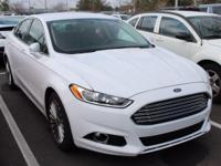 **CLEAN CARFAX**, **MOONROOF / SUNROOF**, **LEATHER**,