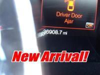 NEW ARRIVAL! -MYKEY SYSTEM, SATELLITE RADIO, 6 CYLINDER