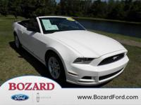 1 Owner Perfect CarFax! Bumper to Bumper Warranty to
