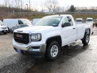 Options:  |2 Doors|4-Wheel Abs Brakes|420 Hp
