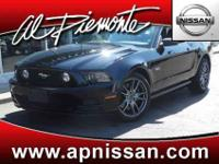 2013 Ford Mustang GT Premium For Sale.Features:Rear