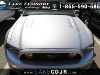 Lake Elsinore Chrysler Dodge Jeep Ram has a wide