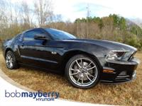 *New Arrival* *Low Miles* *This 2013 Ford  Mustang GT