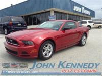 Exterior Color: race red, Body: Coupe, Engine: Gas V6
