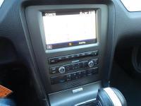 Options:  3.7L 4V Ti-Vct V6 Engine|Rear Wheel