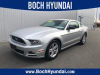 REDUCED FROM $14,997!, FUEL EFFICIENT 29 MPG Hwy/19 MPG