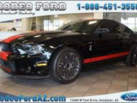 Options:  Supercharged|Rear Wheel Drive|Locking/Limited