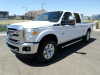 """CANYON STATE AUTO """"Your 4x4 and Diesel Supercenter"""""""
