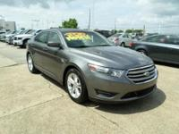Thank you for your interest in one of Don Bohn Ford's